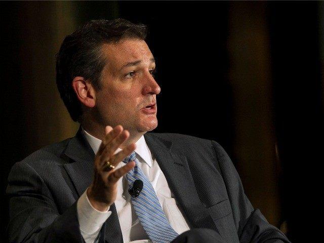 AP Photo/Austin American-Statesman, Rodolfo Gonzalez