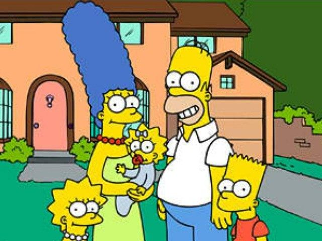 the-simpsons-AP