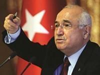 turkey-parliament-speaker-AFP