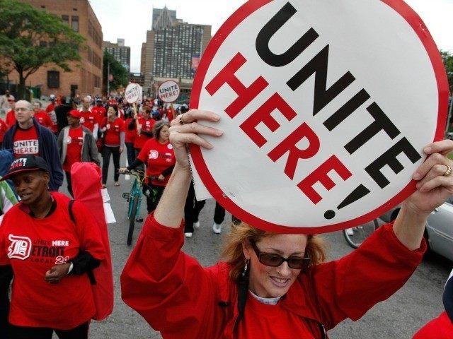 union-march-AP