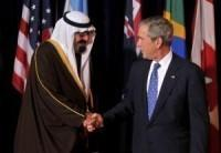 King Abdullah's pneumonia diagnosis casts uncertainty in Saudi Arabia