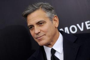 Don Cheadle and Julianna Margulies to present George Clooney with career Globe