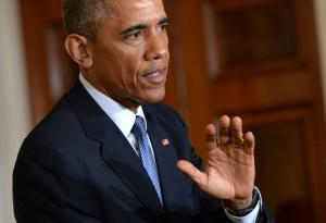 Obama proposes tax increases on wealthy, end of inheritance loopholes