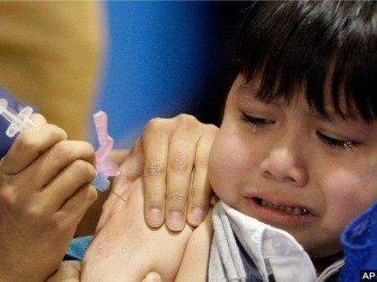 vaccine-ap-640x480
