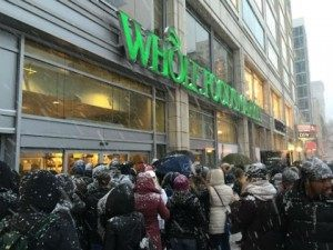 wholefoods_nyc_blizzard