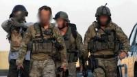 Elite British forces in the SAS have been told not …