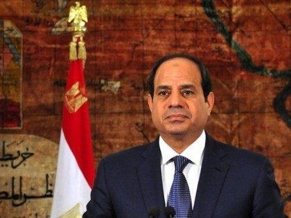 Abdel-Fattah-al-Sisi