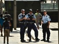 Sixth Man Charged Over Australia's 'Tinnie Terror' Plan