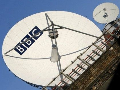 BBC-Satellite-Dish_Reuters