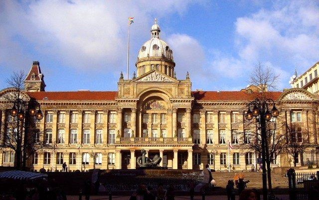 Birmingham_Council_House