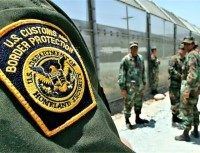 Border Patrol Disinvited from School Career Fair