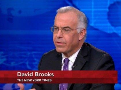 Brooks27a
