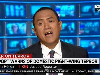 CNN220a
