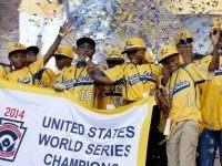 Chicago Little League
