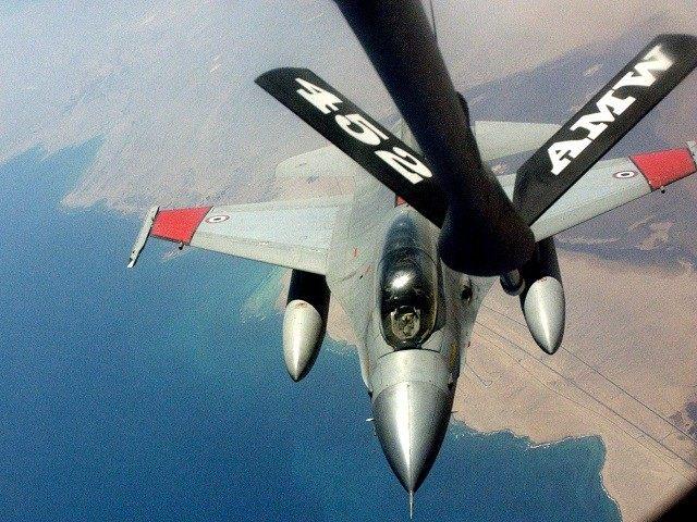Egypt-F16-Air-Wikimedia