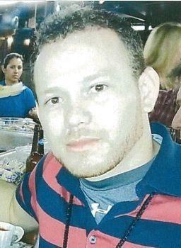 Emilio Cervantes Gonzalez