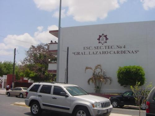 Escuela_Secundaria_Matamoross