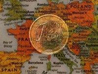 Euro Europe Reuters JPG