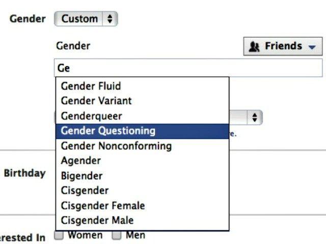 find sex on facebook