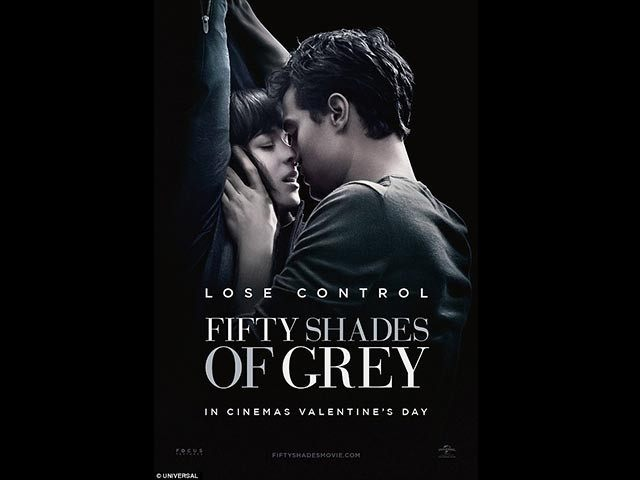 Fifty-Shades-640x480