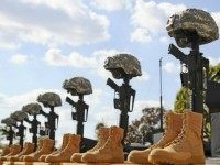 Ft-Hood-victims-tribute