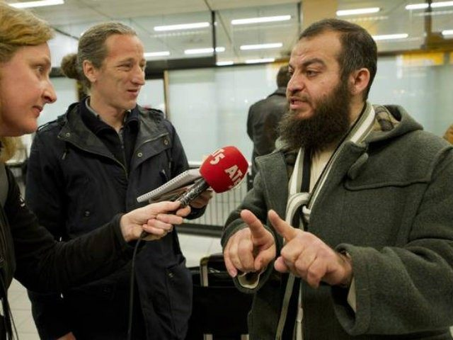 HaithamalHaddad-AFP