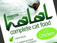 Halal-Cat-Food