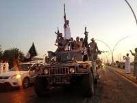 ISIS-Mosul-Iraq-AP