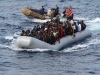 Italy-Migrants_Reuters