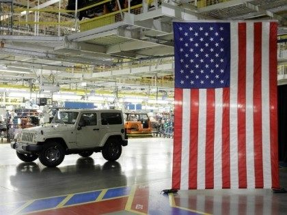 Jeep-Flag-AP
