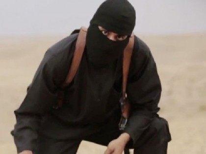 Jihadi John 640 Reuters 2