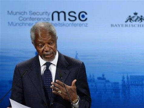 Koni-Annan-Munich-Security-Conference-afp