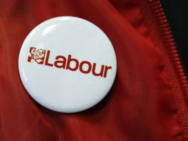 Labour-Badge_Reuters