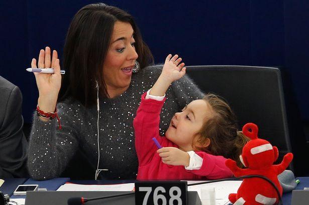 MEP_voting