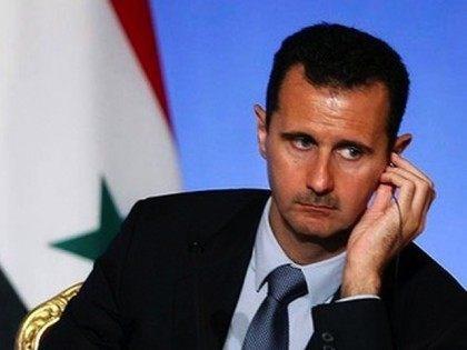 M_Id_387513_Bashar_al-Assad
