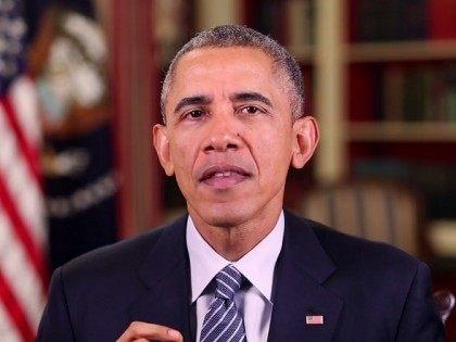 Obama228