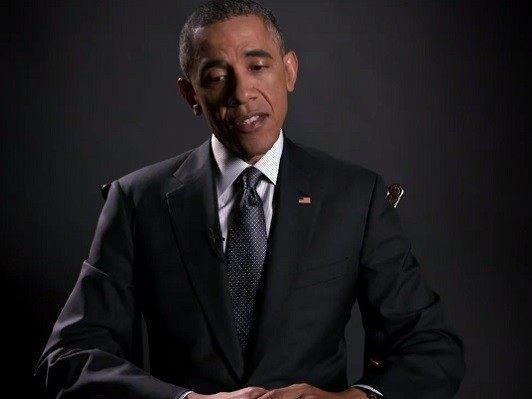 Obama29