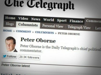 Peter-Oborne-Screenshot2