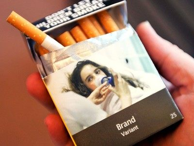 Cheap cigarettes free shipping Marlboro