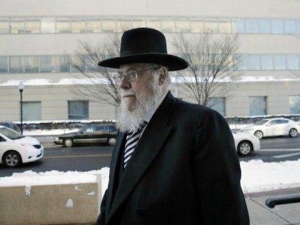 Rabbi-Mendel-Epstein-AP