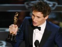 Redmayne-Oscar_Reuters