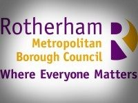 Rotherham-Council1
