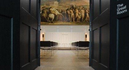 Royal Society of the Arts