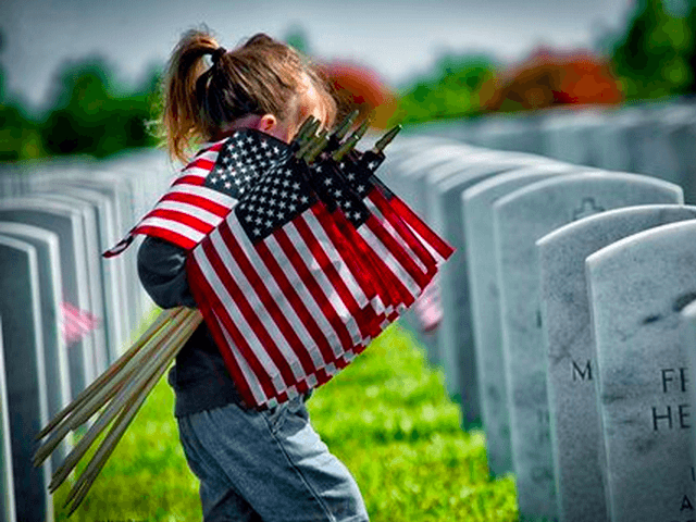 Sacramento Valley National Cemetery (U.S. Dept. of Veterans Affairs)