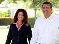 Melissa Melendez (Campaign Site)