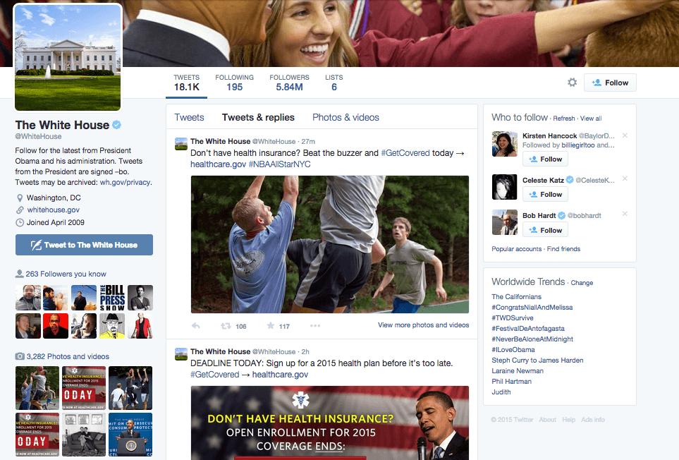 Screen Shot 2015-02-15 at 9.17.48 PM