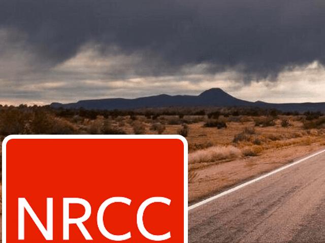NRCC (Twitter)