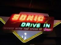 SonicSign