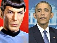 AP Photo/Star Trek