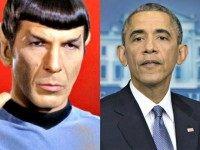 AP Photo/Star Trek